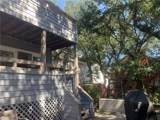 3805 Surry Rd - Photo 49