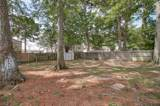 833 Brentwood Dr - Photo 18