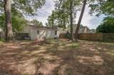 833 Brentwood Dr - Photo 19