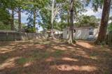 833 Brentwood Dr - Photo 20
