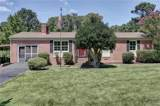 101 Willow Dr - Photo 1
