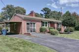 101 Willow Dr - Photo 17