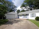 501 Carters Grove Ct - Photo 1