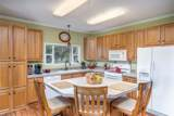 9345 Rowes Point Rd - Photo 10
