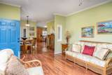 9345 Rowes Point Rd - Photo 12