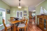 9345 Rowes Point Rd - Photo 5