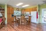 9345 Rowes Point Rd - Photo 8