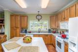 9345 Rowes Point Rd - Photo 9
