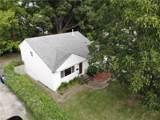 828 Romney Ln - Photo 30