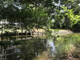 220 Woods Cove Ln - Photo 12