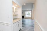 2633 Water Lily Ct - Photo 10