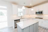 2633 Water Lily Ct - Photo 8