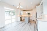 2633 Water Lily Ct - Photo 9