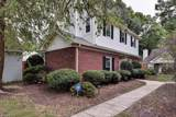2267 Claymill Dr - Photo 1