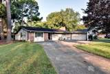 501 Windemere Rd - Photo 29