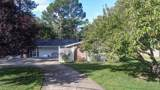 501 Windemere Rd - Photo 30