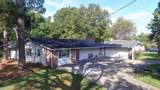 501 Windemere Rd - Photo 31