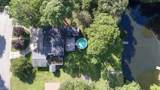 501 Windemere Rd - Photo 33