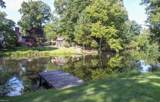 501 Windemere Rd - Photo 36