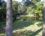 501 Windemere Rd - Photo 38
