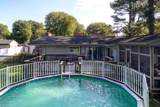 501 Windemere Rd - Photo 39