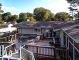 501 Windemere Rd - Photo 40