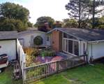 501 Windemere Rd - Photo 41