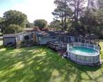 501 Windemere Rd - Photo 45
