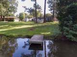 501 Windemere Rd - Photo 46