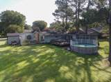 501 Windemere Rd - Photo 47