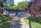 501 Windemere Rd - Photo 49
