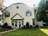 1621 Lucia Court Ct - Photo 1