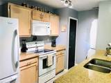 1621 Lucia Court Ct - Photo 13