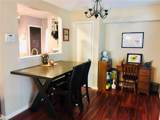 1621 Lucia Court Ct - Photo 21