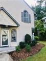 1621 Lucia Court Ct - Photo 3