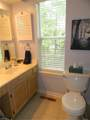1621 Lucia Court Ct - Photo 32