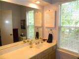 1621 Lucia Court Ct - Photo 33