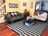 1621 Lucia Court Ct - Photo 4
