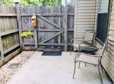 1621 Lucia Court Ct - Photo 40