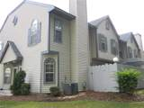 1621 Lucia Court Ct - Photo 45