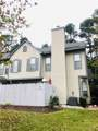 1621 Lucia Court Ct - Photo 46