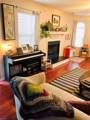1621 Lucia Court Ct - Photo 6