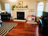 1621 Lucia Court Ct - Photo 8