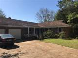3668 Old Mill Rd - Photo 1