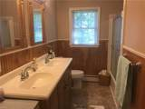 3668 Old Mill Rd - Photo 15