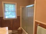 3668 Old Mill Rd - Photo 17