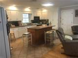 3668 Old Mill Rd - Photo 5