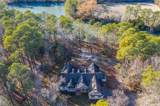 32 Beechland Creek Pl - Photo 1
