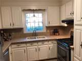 326 Malden Ln - Photo 14
