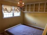 326 Malden Ln - Photo 32